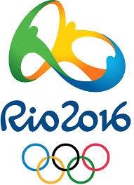 چین قهرمان پینگ پنگ تیمی بانوان