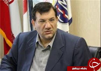 نمیخواستند ایران مدال سوم را بگیرد/ این ظلم در تاریخ ثبت میشود
