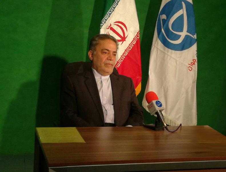 احمدینژاد رقیبی برای روحانیست/منتخبان مجلس با حمایت اصلاح طلبان پیروز شدند