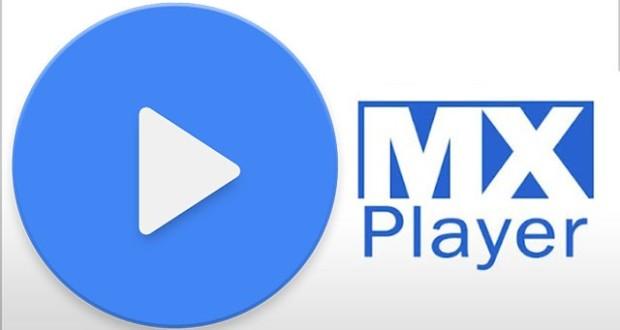 "دانلود ""MX Player"" قدرتمند ترین پلیر موبایل"