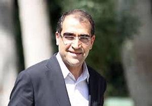 برنامههای سفر وزیر بهداشت به کرمان/ خبرهای خوش در انتظار بیماران نیازمند