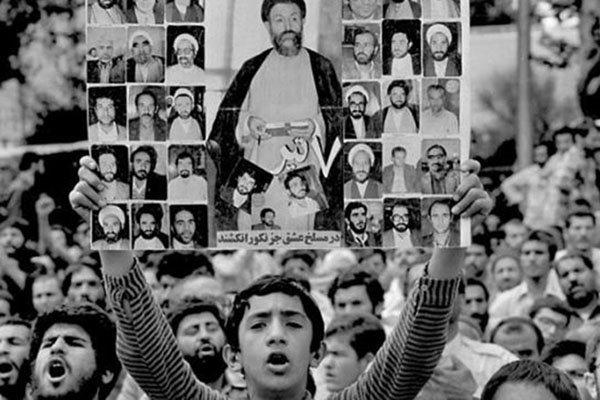 پنچه گرگ بر آینهای شکسته؛ نقاب حقوق بشر غرب در رهن