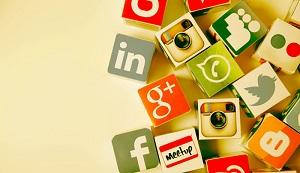 شبکههای اجتماعی چگونه ما را فریب میدهند/ راهکار مقابله چیست؟