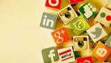باشگاه خبرنگاران -شبکههای اجتماعی چگونه ما را فریب میدهند/ راهکار مقابله چیست؟