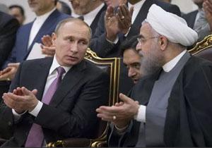 ادعای پرواز هواپیماهای روسیه از ایران، آمریکا را تحقیر کرد