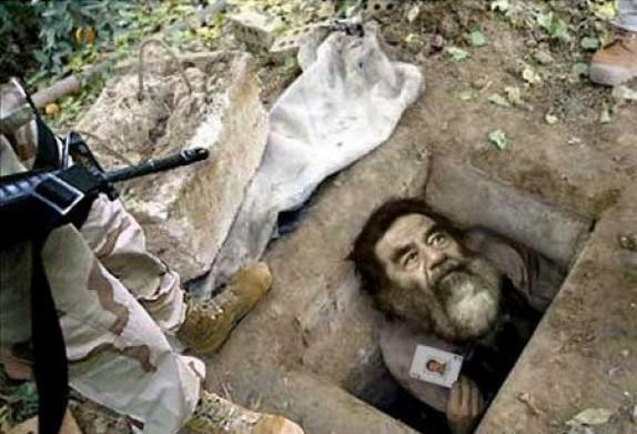 روایت اولین فرمانده سپاه از عهدشکنی صدام