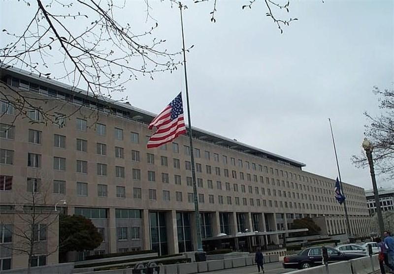 ادعای کربی: از 400 میلیون دلار به عنوان اهرم فشار بر ایران برای آزادی زندانیان خود بهره بردیم