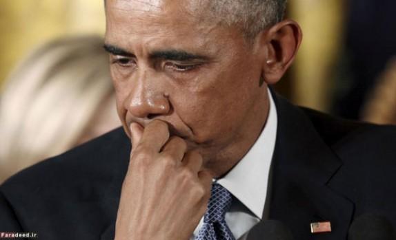 نشنال ریویو: چگونه ایران و روسیه بر اثر انفعال اوباما قدرت گرفتند؟/ شمال خاورمیانه زیر پوتینهای تهران و مسکو
