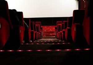فال خوب؛ ته فنجان سینما/ رونق گیشه سینما همچنان ادامه دارد
