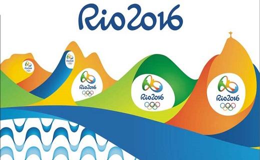 ازتبریک فدراسیون جهانی وزنه برداری به بهداد سلیمی تاعذرخواهی کمیته المپیک آمریکا