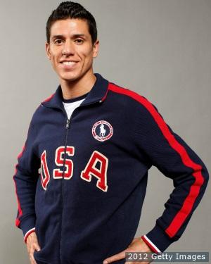 از تبریک فدراسیون جهانی وزنه برداری به بهداد سلیمی تا عذرخواهی کمیته المپیک آمریکا