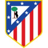 باشگاه خبرنگاران - پیروزی اتلتیکو مادرید در دیداری دوستانه