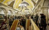 باشگاه خبرنگاران - تهدید تروریستی در مسکو تکذیب شد