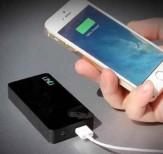 باشگاه خبرنگاران -چه مدل از باتری گوشی ها نیاز به شارژ اولیه 12 ساعت ندارد؟