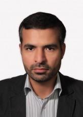 باشگاه خبرنگاران -فعالیتهای اخیر احمدینژاد بازخوردی جز آمادگی برای انتخابات ندارد