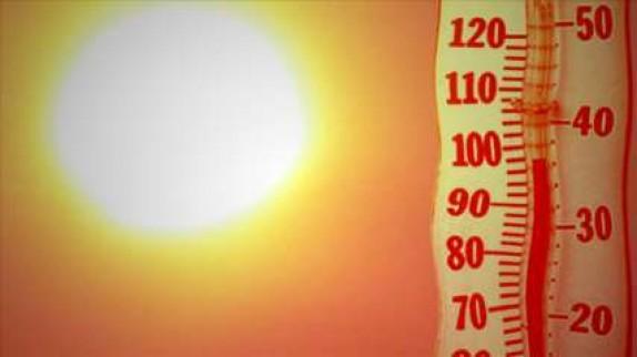 باشگاه خبرنگاران - تکذیب خبر مرگ كارگر ساختمانی در اثر گرما