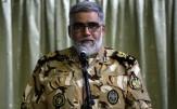 باشگاه خبرنگاران -امیرپوردستان: آمادگی نیروها و غرش موشکهای ما بازدارندهی دشمنان است