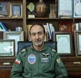 باشگاه خبرنگاران -ارتش جمهوری اسلامی بزرگترین ناوگان بالگردی در منطقه را دارد