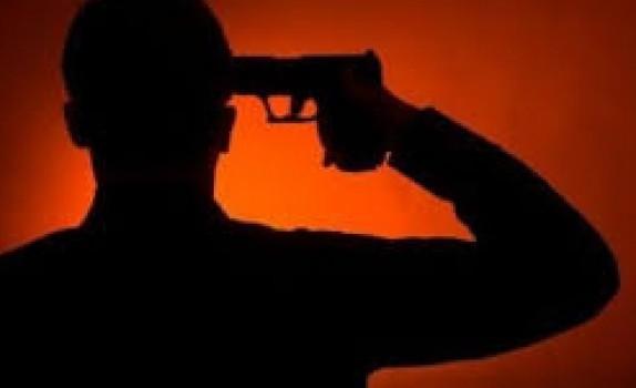 باشگاه خبرنگاران - خودکشی در تشییع جنازه