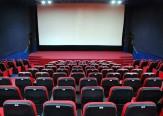 باشگاه خبرنگاران -ورود سیستم سینما آنلاین به سینما شوخی است