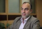 باشگاه خبرنگاران -قائم مقام معاون حقوقی رسانه ملی منصوب شد