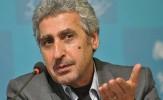 باشگاه خبرنگاران -مسعود جعفرى جوزانى نگارش فیلمنامه «پشت ديوار سكوت» را تمام کرد