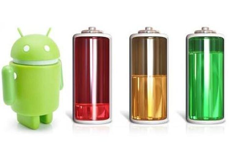 آندروید, Android, برنامه موبايل, آیپد, آیفون, دانلود, موبايل, كليپ, بازي, زنگ خوری, اس ام اس, جاوا, بازی آندروید, نرم افزار آندروید, Iphone ,Ipad - نکات حیاتی برای افزایش طول عمر باتری گوشیهای هوشمند
