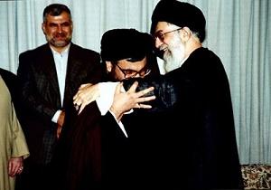 واکنش سیدحسن نصرالله به مقایسه او با رهبر معظم انقلاب