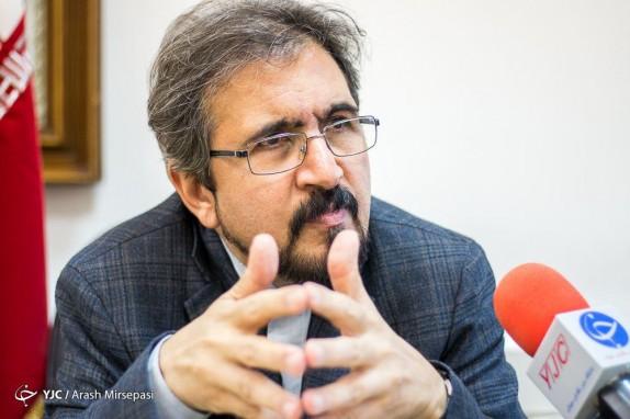 باشگاه خبرنگاران - ذبح نوجوان سوری یکی از بزرگترین فجایع قرن است/جنگ روانی پدران داعش علیه ایران