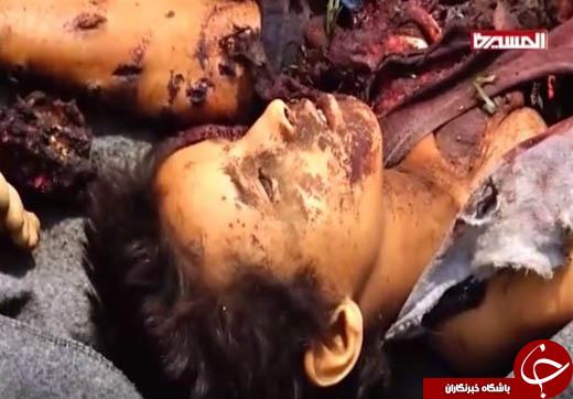 خلبانان سعودی پیش از بمباران یمن چه کاری انجام میدهند؟! +تصاویر