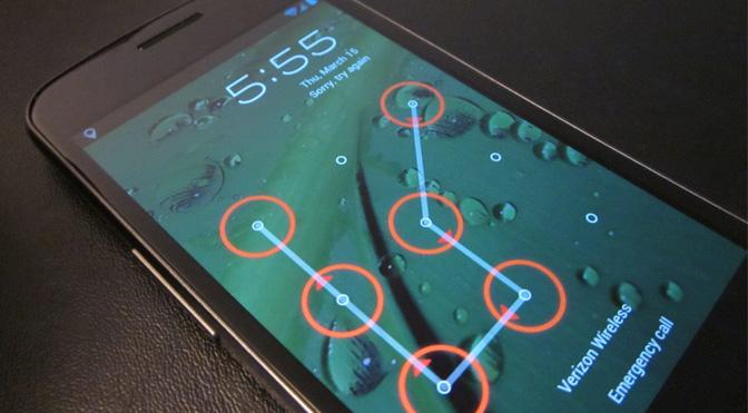 با این ترفندها بدون رمز عبور قفل گوشی اندروید خود را باز کنید