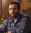 باشگاه خبرنگاران - «پریا» یکی از کاملترین سریالها با موضوع بیماری ایدز است
