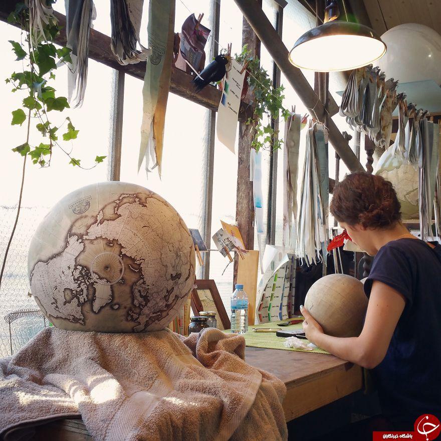 هنرباستانی ساخت کره