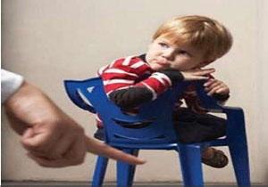 کودک استقلال طلب