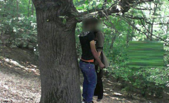 جزئیات خودکشی ۲ جوان در کیاسر