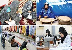 اجرای طرح کارآفرینی بانوان استان تهران از فردا کلید می خورد