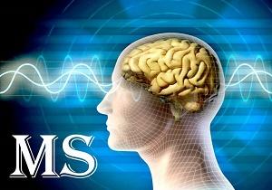 چه کسانی بیشتر در معرض خطر MS هستند؟