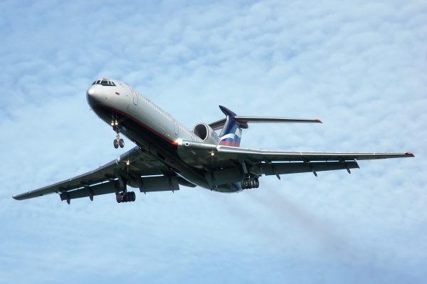 بماند////چتر حمایتی بر سر هواپیمای شخصی ، تولیدات بدون تسهیلات