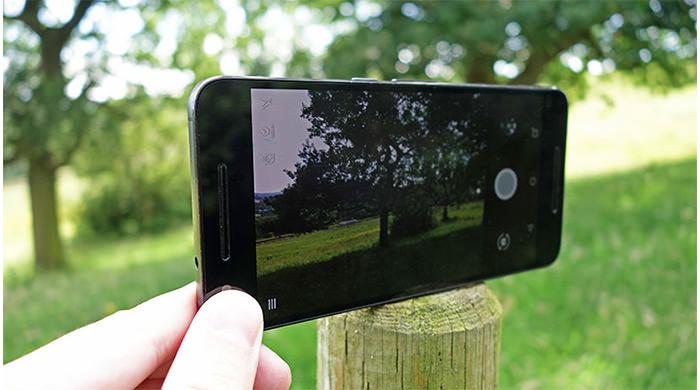 8 ترفند ساده و کاربردی برای گرفتن عکس با گوشی های هوشمند
