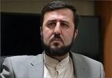 باشگاه خبرنگاران -مسئولیت حقوقی عربستان در فاجعه منا باید بررسی شود/جانشینی برای احمد شهید مشخص نشده است