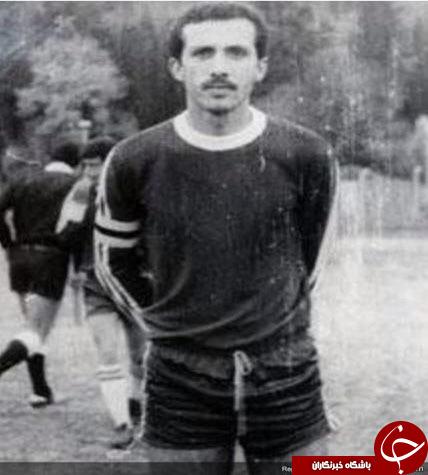 عکس / وقتی اردوغان یک شهروند ساده بود