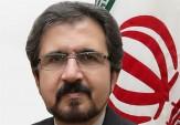باشگاه خبرنگاران -قطار حادثه دیده در خاک ترکیه، ایرانی نبوده است