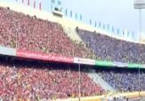 باشگاه خبرنگاران - شانزده ساله شدن لیگ حرفه ای فوتبال ایران  + فیلم
