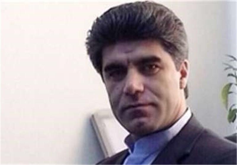 همه آنچه که سیاسیون درباره احمدینژاد میگویند؟