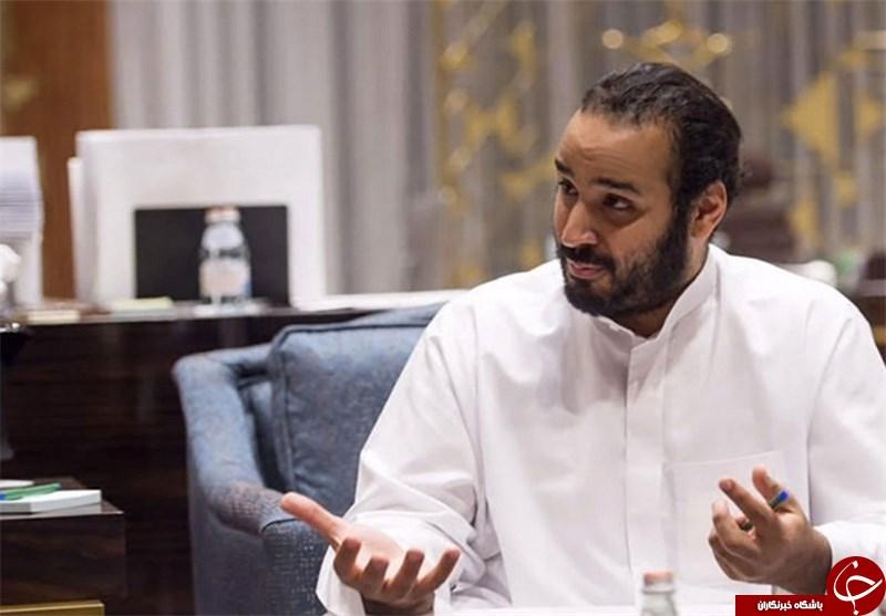 زنان در عربستان در چه شرایطی زندگی میکنند؟