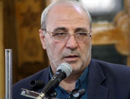 تک و پاتک فراکسیونی در بهارستان ؛ آماده باش اصولگرایان برای صف کشی تازه!