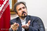 باشگاه خبرنگاران -انتخاب مشهد به عنوان پایتخت فرهنگی جهان اسلام فرصتی برای افزایش وحدت بین مسلمانان است