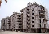 باشگاه خبرنگاران -ورود مصالح چینی تهدیدی برای صنعت ساختمان سازی