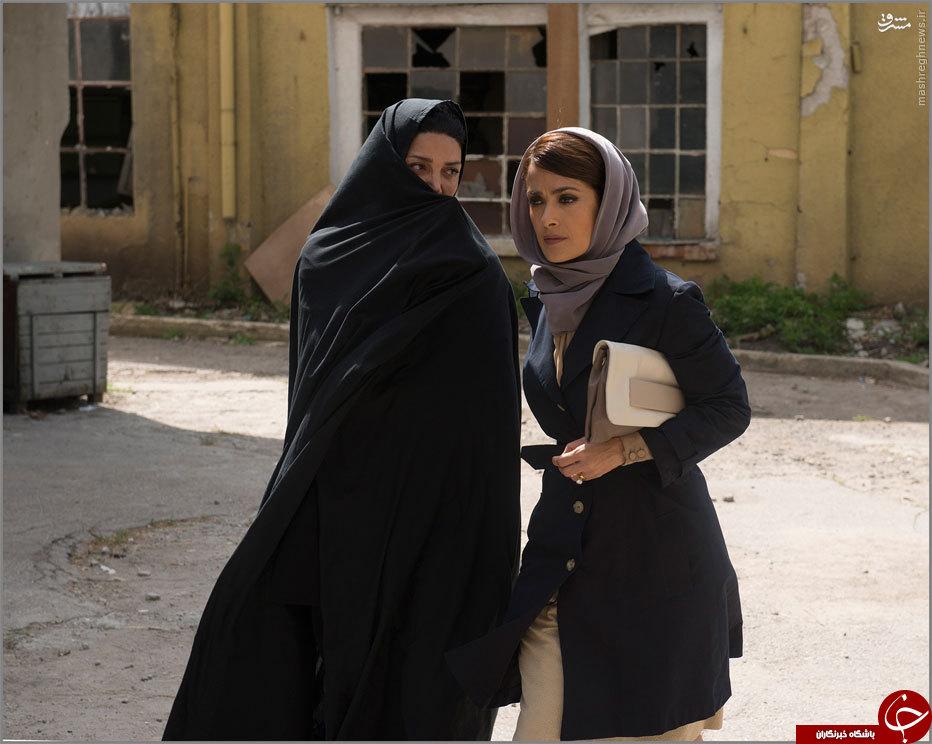 همیشه پای سپاه در میان است؛ اینبار یهودآزاری در شیراز + تصاویر