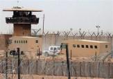 باشگاه خبرنگاران - حضور بیش از 20زائر ایرانی در زندان های عراق/ وزارت خارجه و سازمان حج پیگیر هستند